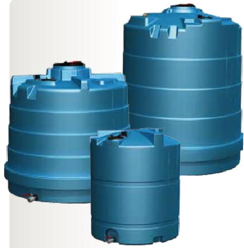 Wybitny woda pitna ER63